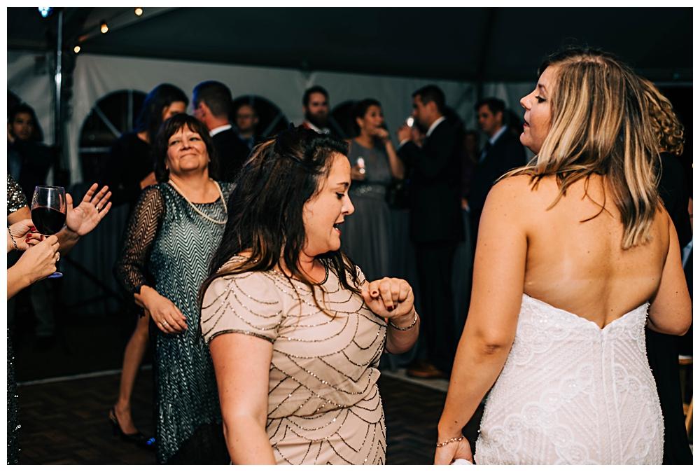 Saranac Lake Wedding Photographer_0123.jpg
