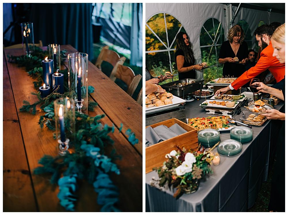 Saranac Lake Wedding Photographer_0122.jpg