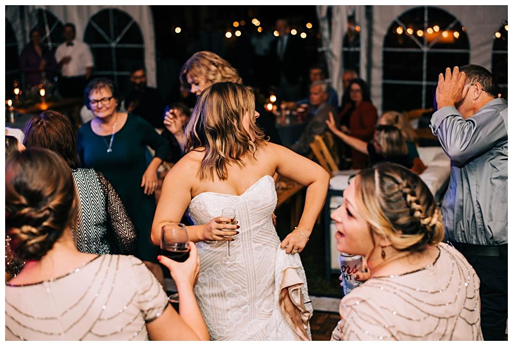 Saranac Lake Wedding Photographer_0124.jpg