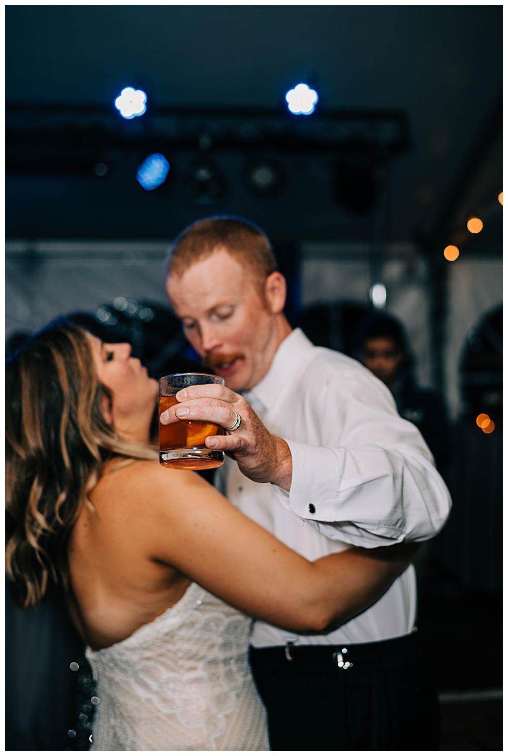 Saranac Lake Wedding Photographer_0125.jpg