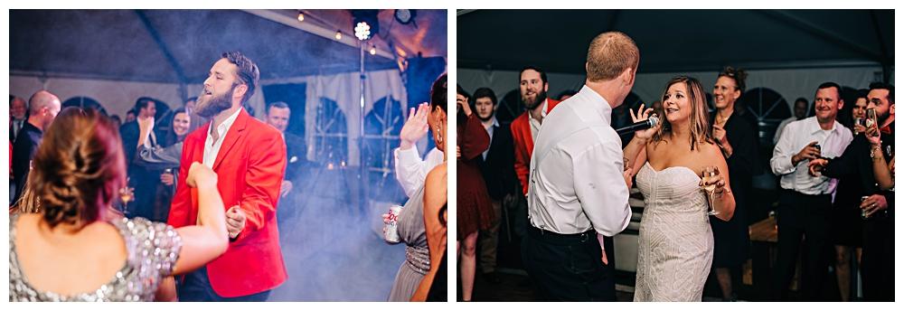 Saranac Lake Wedding Photographer_0127.jpg