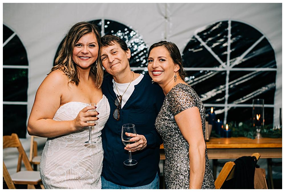Saranac Lake Wedding Photographer_0126.jpg