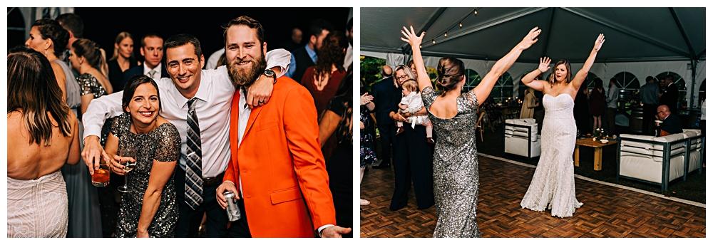 Saranac Lake Wedding Photographer_0128.jpg