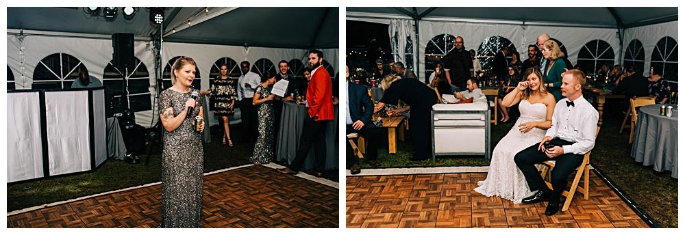 Saranac Lake Wedding Photographer_0130.jpg