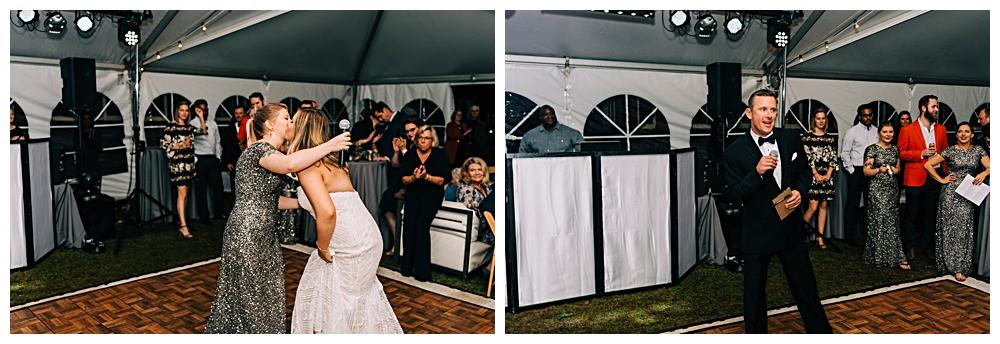 Saranac Lake Wedding Photographer_0131.jpg