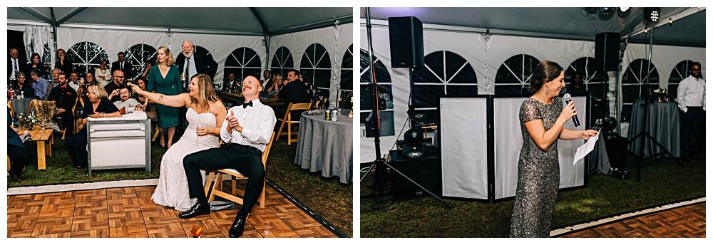 Saranac Lake Wedding Photographer_0132.jpg