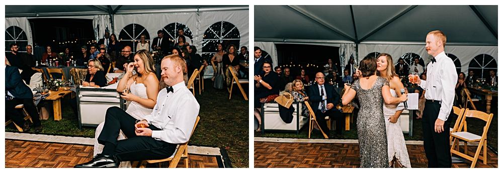 Saranac Lake Wedding Photographer_0133.jpg