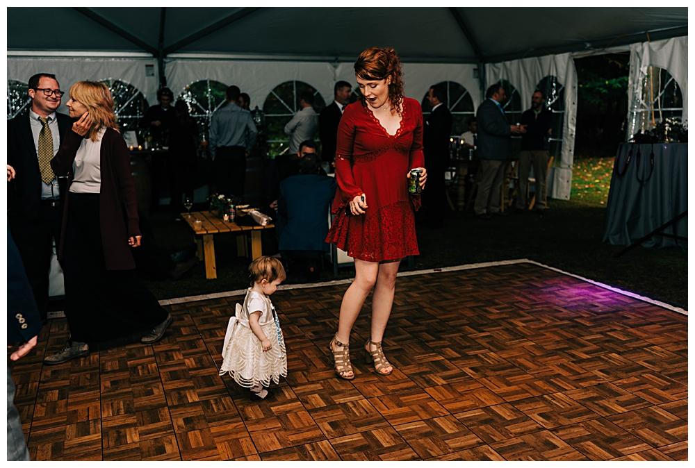 Saranac Lake Wedding Photographer_0134.jpg