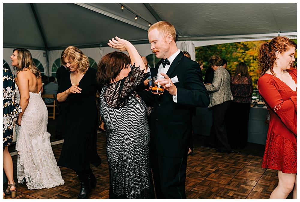 Saranac Lake Wedding Photographer_0135.jpg