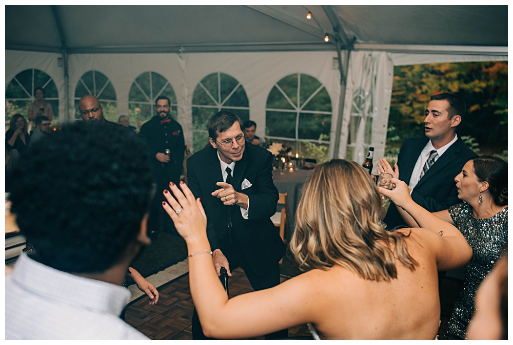 Saranac Lake Wedding Photographer_0136.jpg