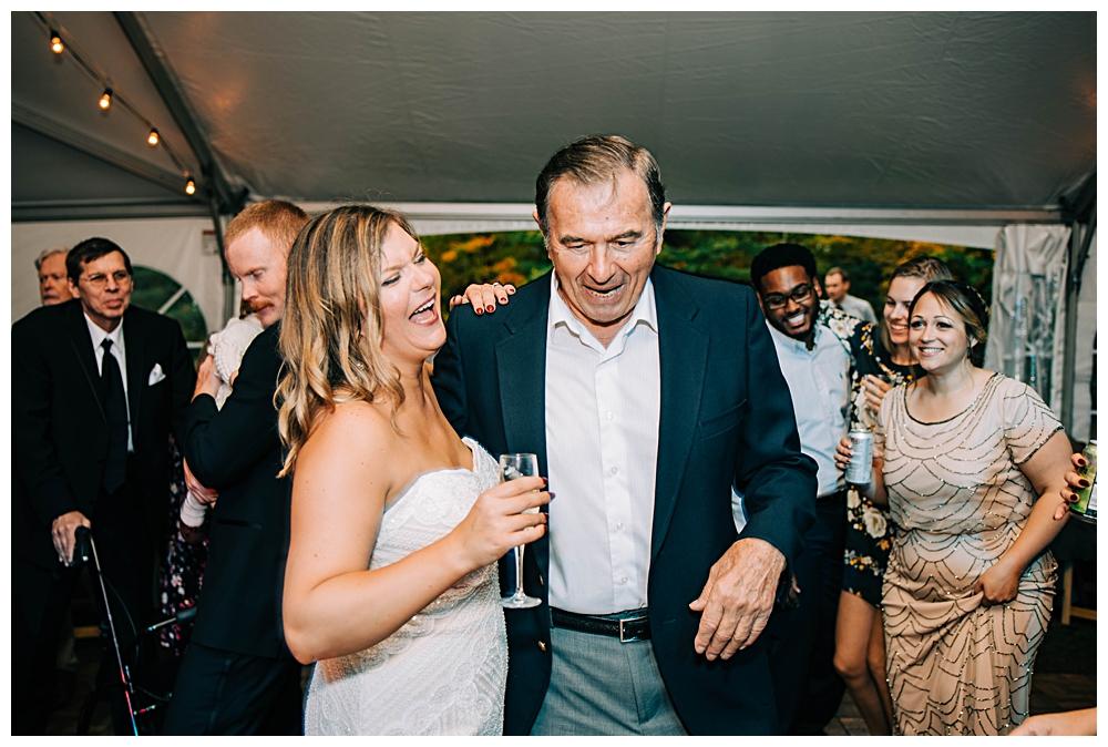 Saranac Lake Wedding Photographer_0137.jpg