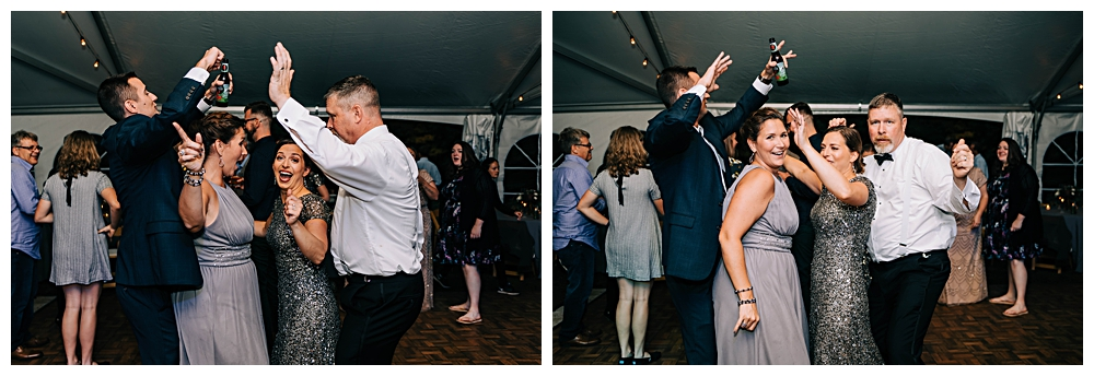 Saranac Lake Wedding Photographer_0140.jpg