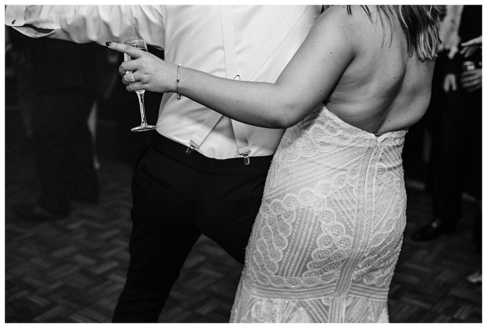 Saranac Lake Wedding Photographer_0139.jpg