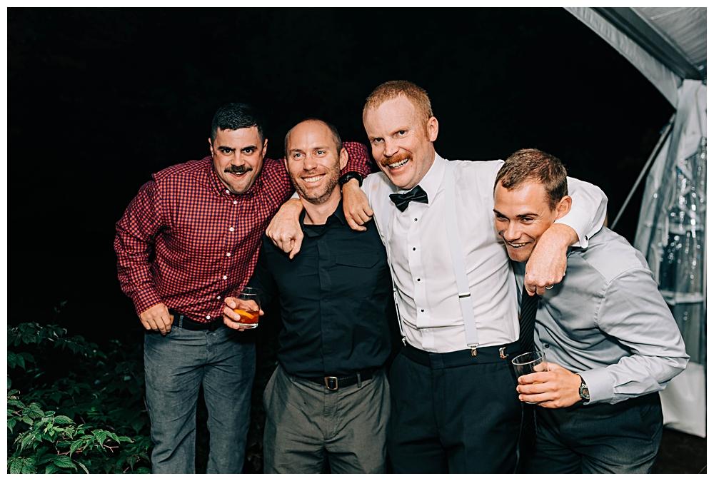 Saranac Lake Wedding Photographer_0141.jpg
