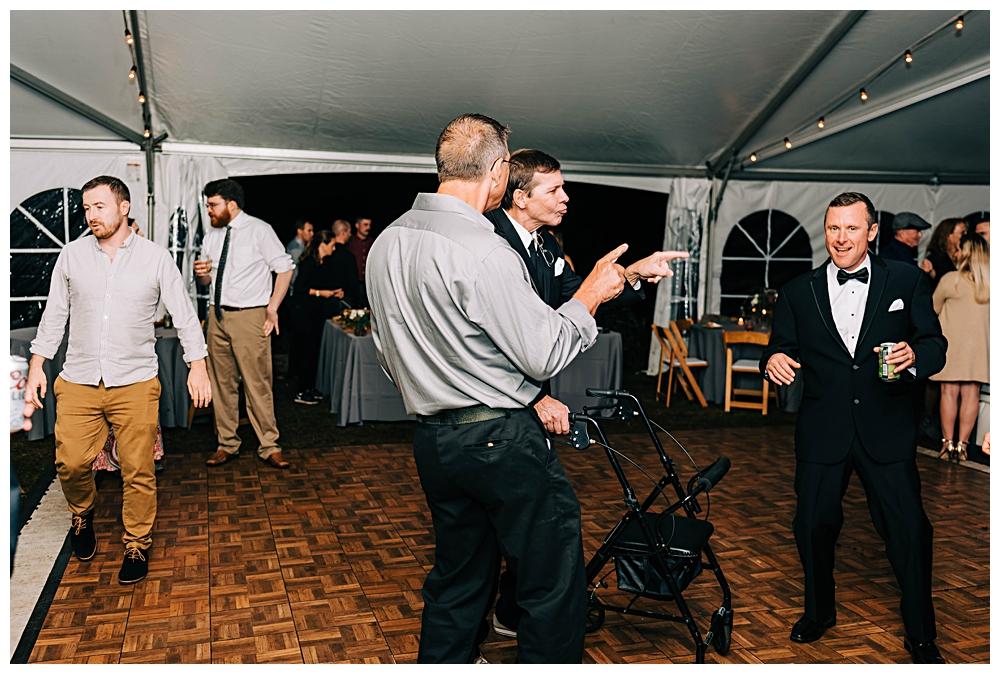 Saranac Lake Wedding Photographer_0142.jpg