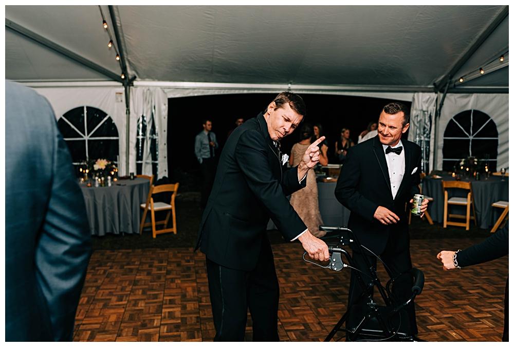 Saranac Lake Wedding Photographer_0143.jpg