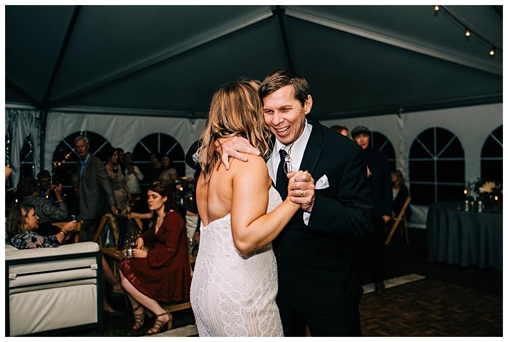 Saranac Lake Wedding Photographer_0144.jpg