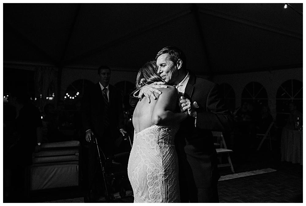 Saranac Lake Wedding Photographer_0146.jpg