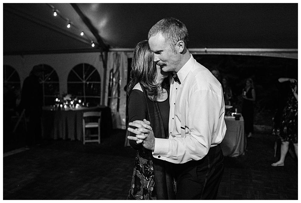 Saranac Lake Wedding Photographer_0145.jpg