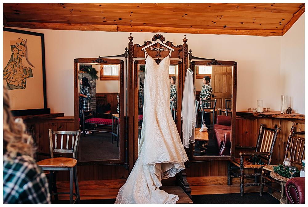 Lake Placid Wedding Photographer_0000.jpg