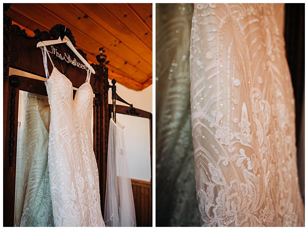 Lake Placid Wedding Photographer_0001.jpg