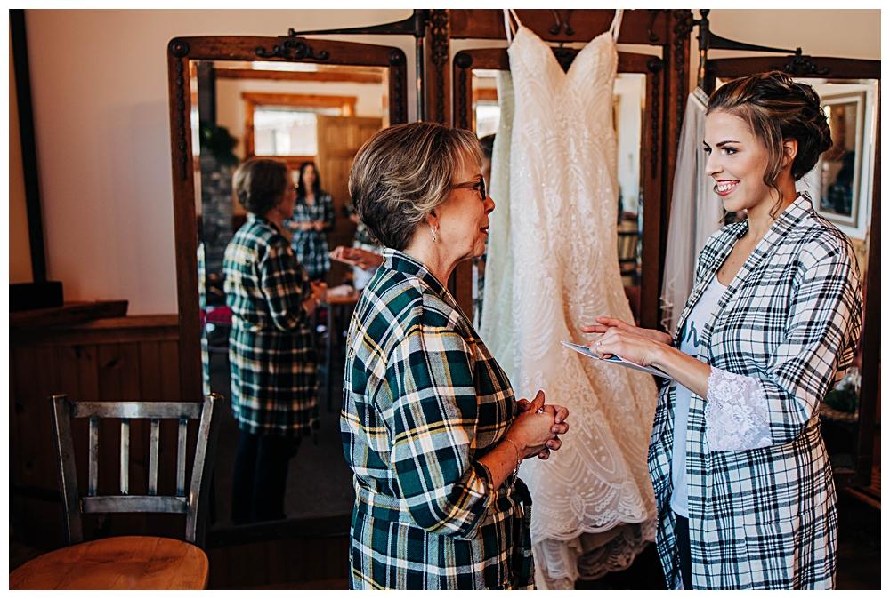 Lake Placid Wedding Photographer_0007.jpg