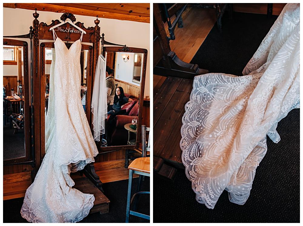 Lake Placid Wedding Photographer_0010.jpg