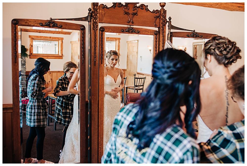 Lake Placid Wedding Photographer_0012.jpg