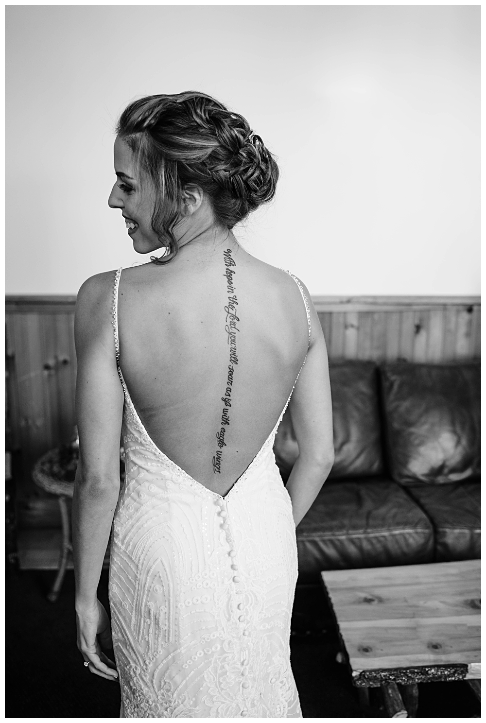 Lake Placid Wedding Photographer_0014.jpg