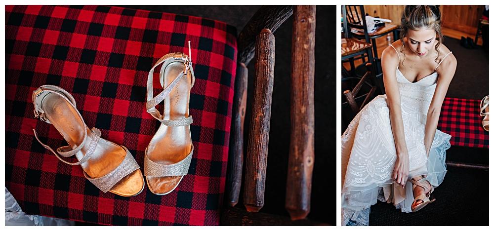 Lake Placid Wedding Photographer_0015.jpg