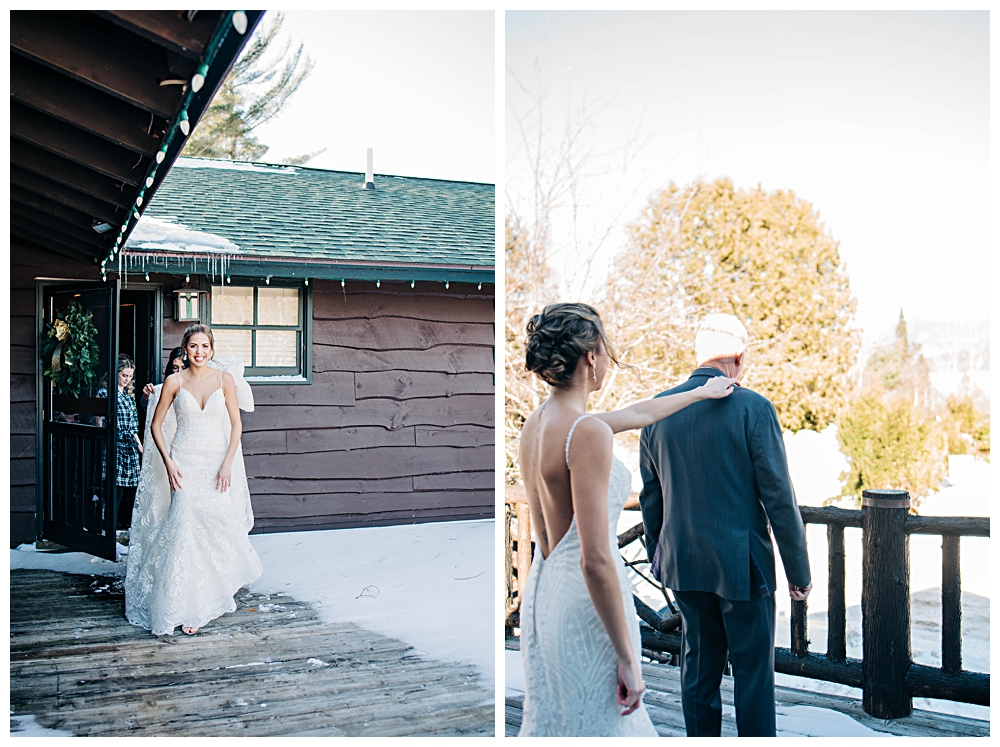 Lake Placid Wedding Photographer_0016.jpg