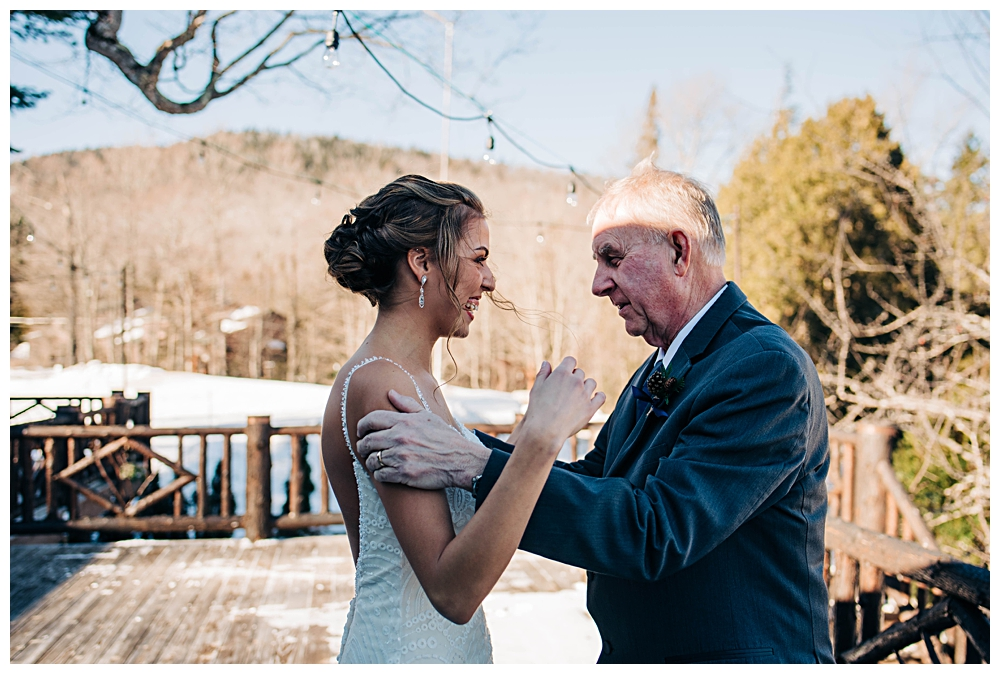 Lake Placid Wedding Photographer_0017.jpg