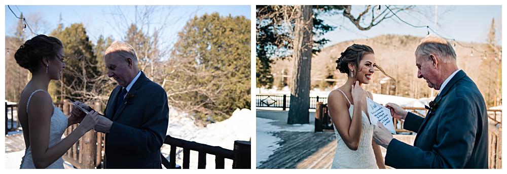 Lake Placid Wedding Photographer_0019.jpg