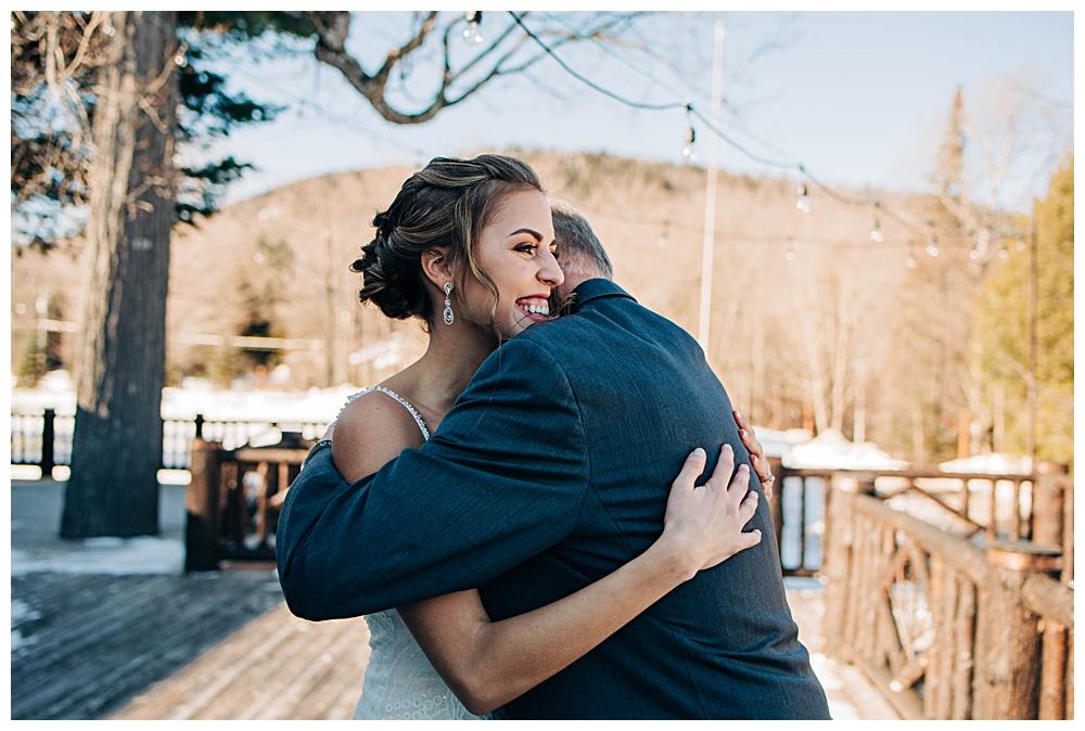 Lake Placid Wedding Photographer_0020.jpg