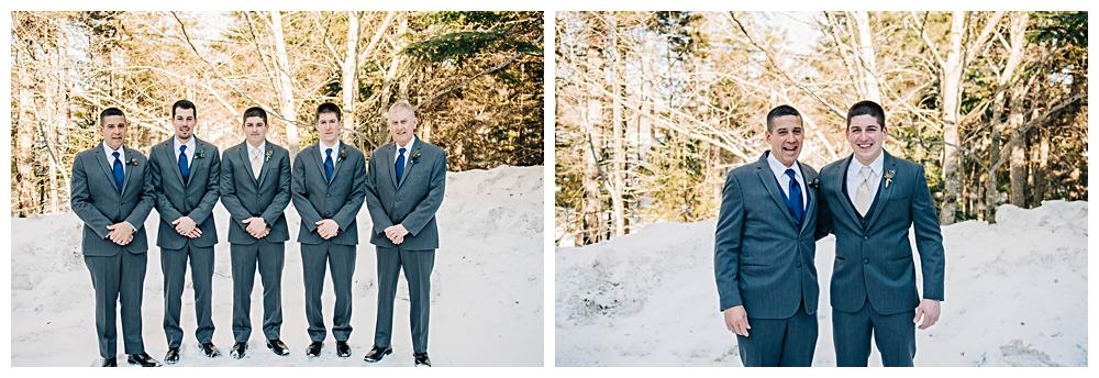 Lake Placid Wedding Photographer_0026.jpg