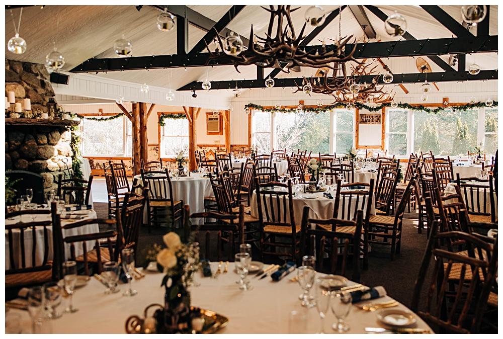 Lake Placid Wedding Photographer_0028.jpg