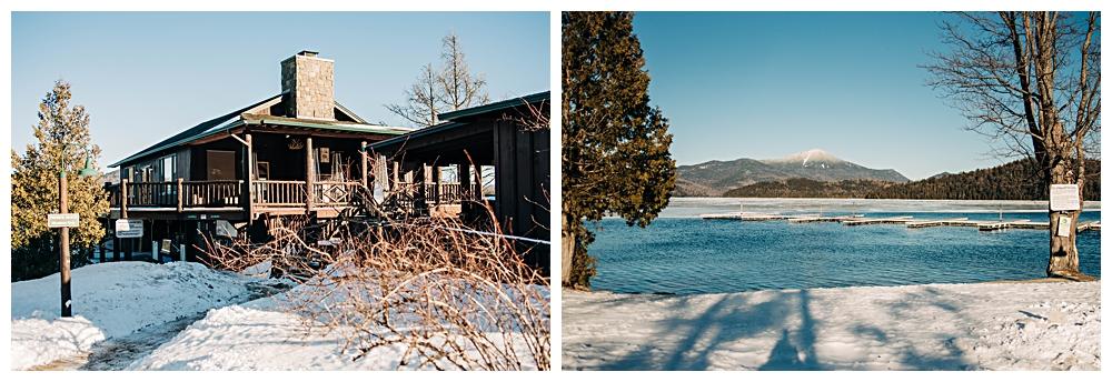 Lake Placid Wedding Photographer_0031.jpg