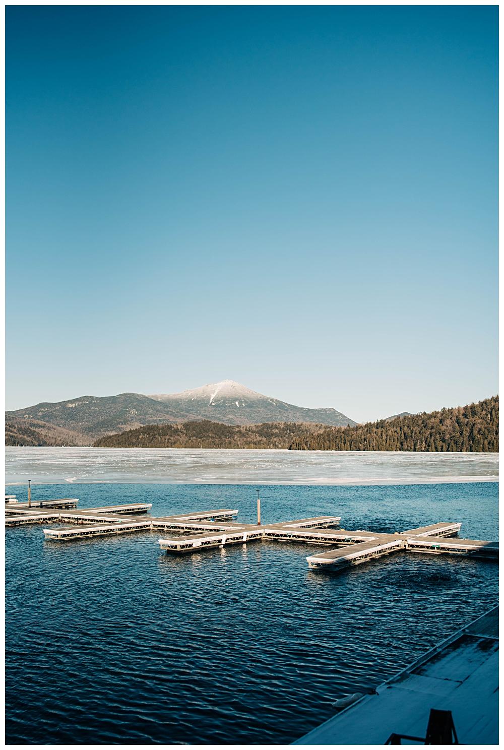 Lake Placid Wedding Photographer_0030.jpg