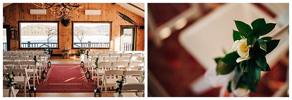 Lake Placid Wedding Photographer_0034.jpg