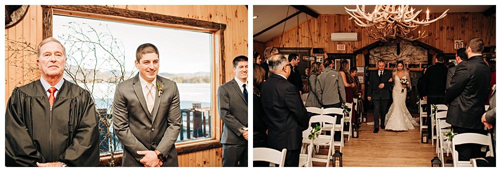 Lake Placid Wedding Photographer_0037.jpg