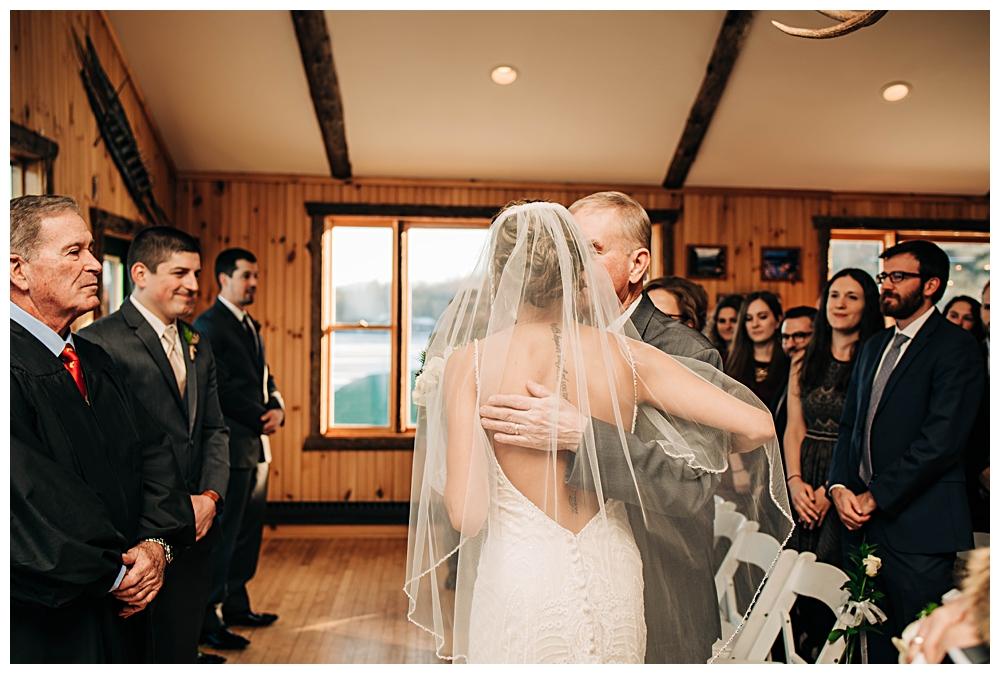 Lake Placid Wedding Photographer_0039.jpg