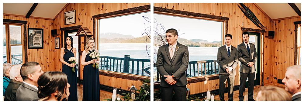 Lake Placid Wedding Photographer_0041.jpg
