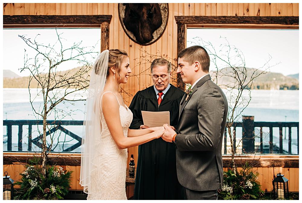Lake Placid Wedding Photographer_0042.jpg