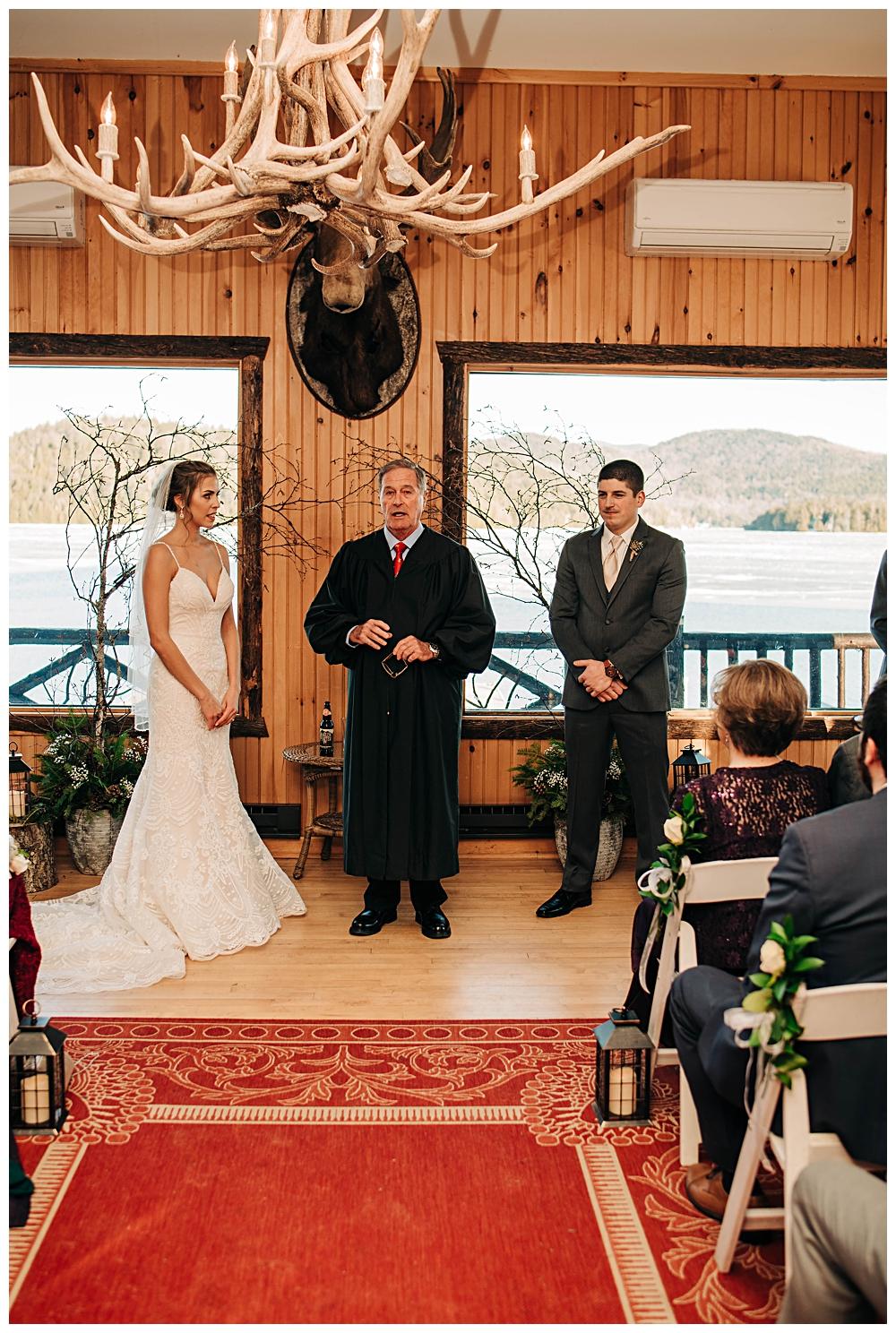 Lake Placid Wedding Photographer_0040.jpg