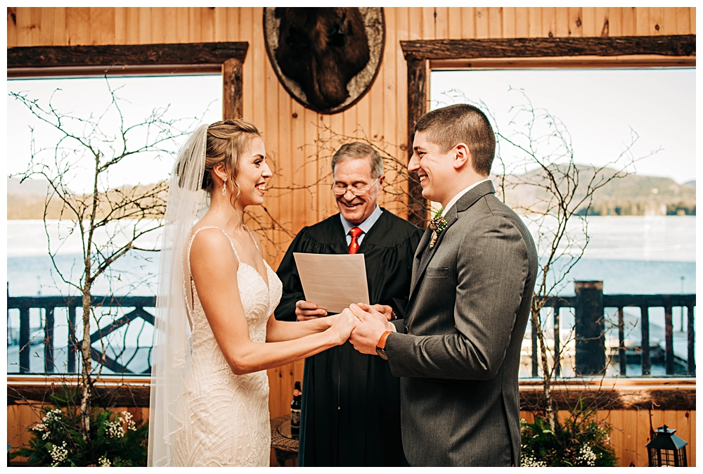 Lake Placid Wedding Photographer_0044.jpg
