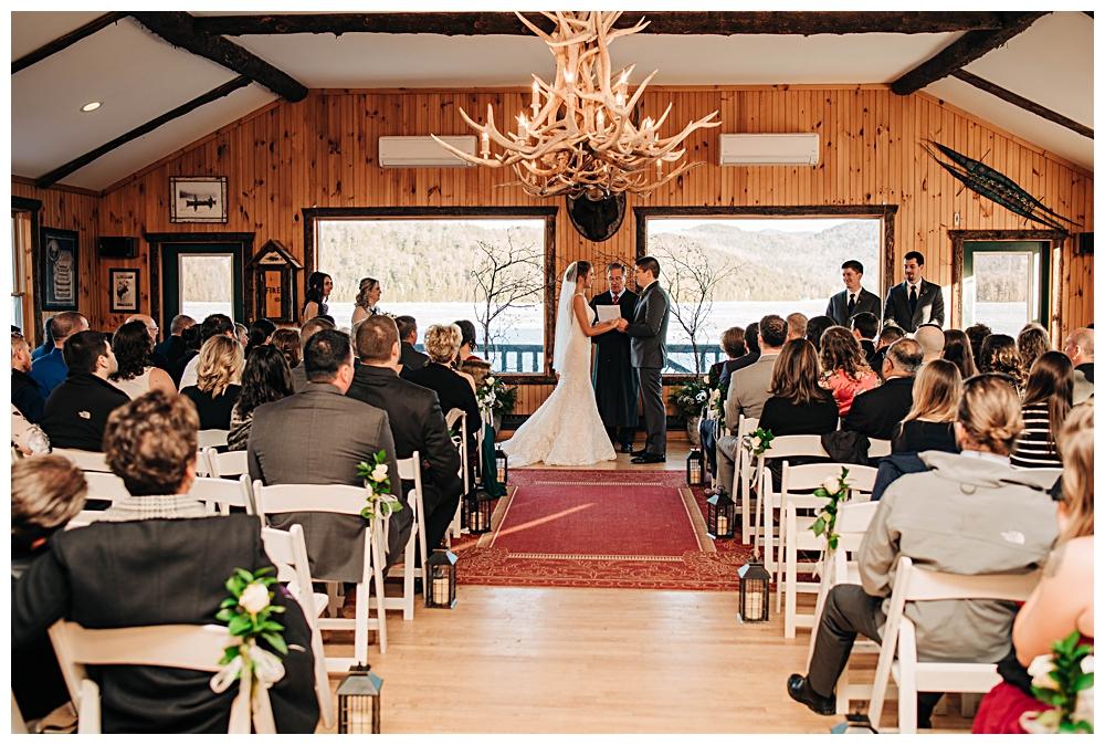 Lake Placid Wedding Photographer_0043.jpg