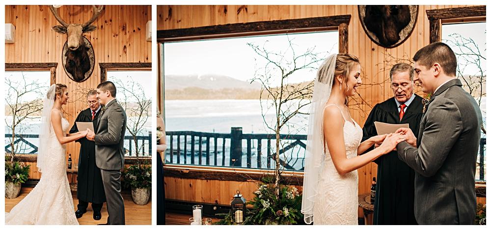 Lake Placid Wedding Photographer_0045.jpg