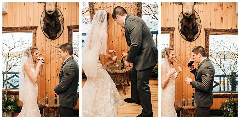 Lake Placid Wedding Photographer_0047.jpg