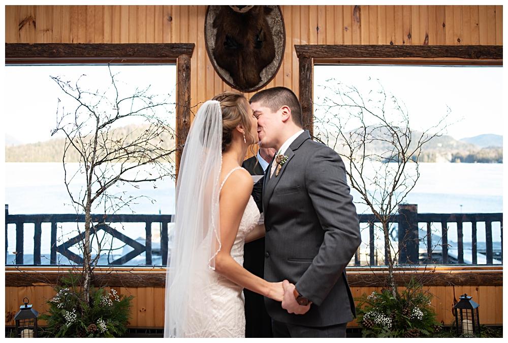 Lake Placid Wedding Photographer_0048.jpg