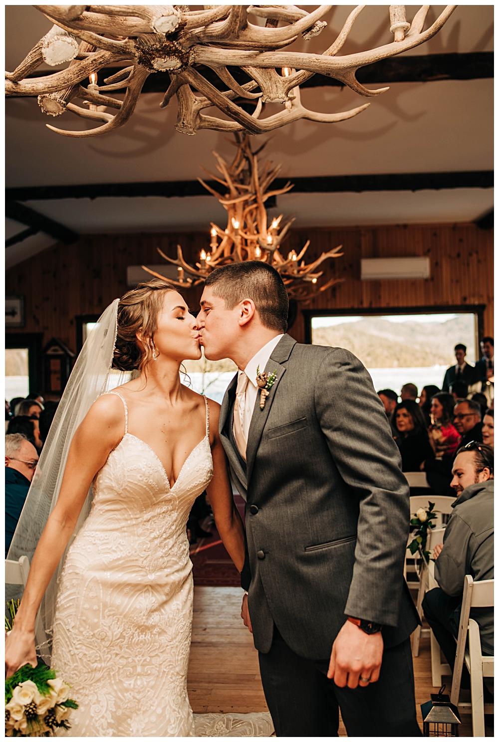 Lake Placid Wedding Photographer_0050.jpg